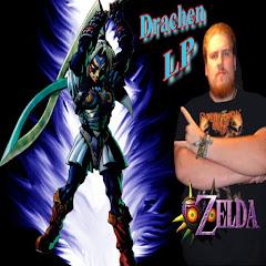 Drachen Games Lp