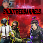 Shoot Red Barrels