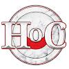 HeirofCarthage