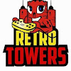 retrotowers.co.uk
