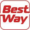 Best Way Games