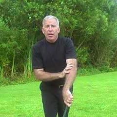 John schlee maximum golf