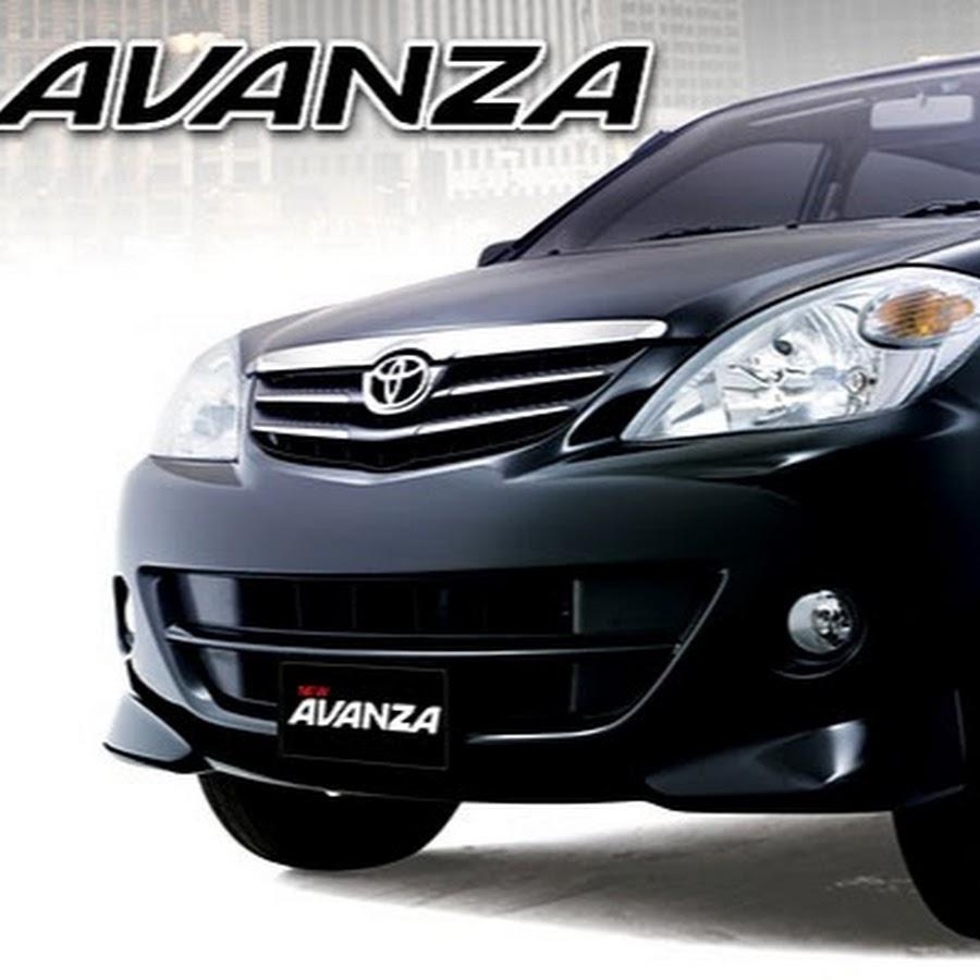 Rental Mobil Murah Sewa Avanza Di Cirebon Rental Mobil Jogja