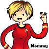 MommyGeeksOut