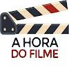 A Hora Do Filme