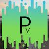 Pentucket TV