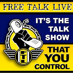 FreeTalkLiveRadio