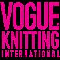 VogueKnitting