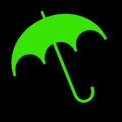 billwurtz profile image