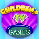 Childrens TV Games Nursery Rhymes And Kids Videos