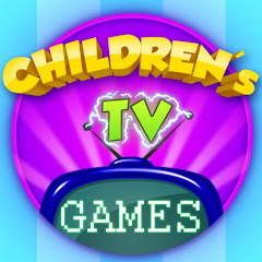 Childrens TV Games Nursery Rhymes And Kids Videos