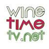WineTimeTVShow