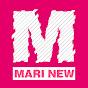TV MIX MAROC TMM