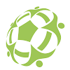 SoccerInTheStreets