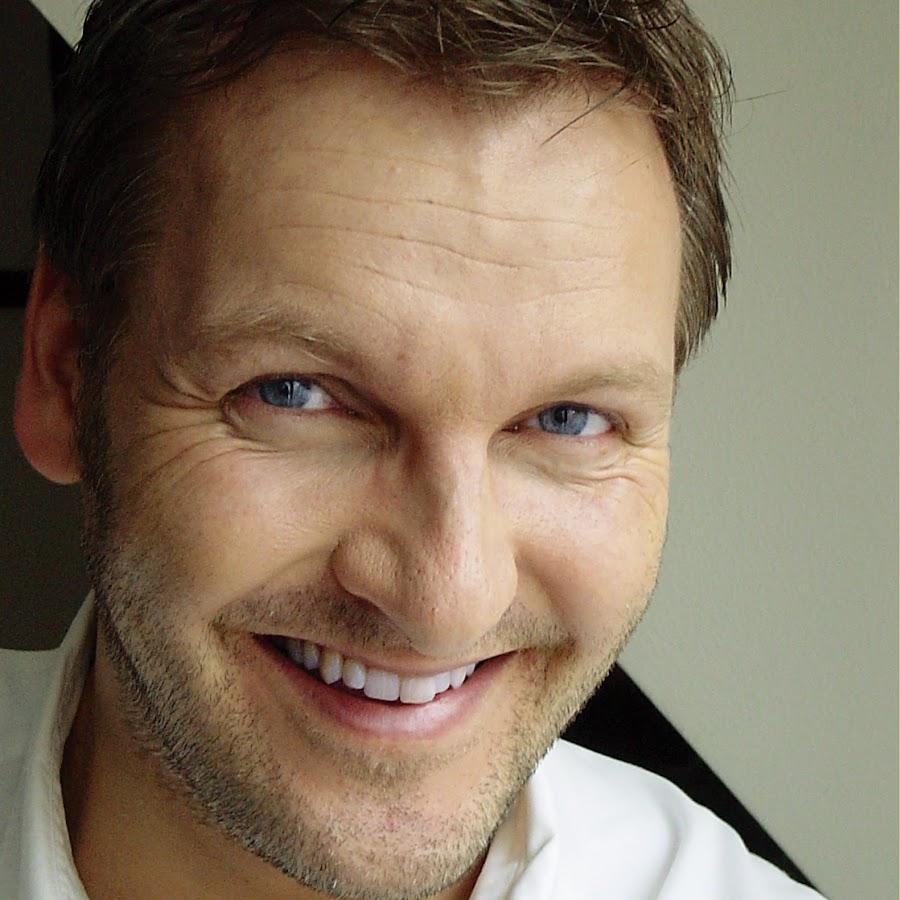 Peter Schels