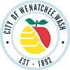 Wenatchee TV