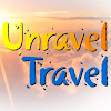 Unravel Travel TV