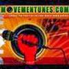 Movementunes.com Videos