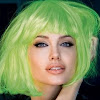 Green Celebrity News