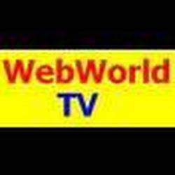 WebWorldTV