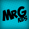 MrGamesRus