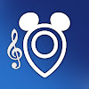 DLP Welcome Music