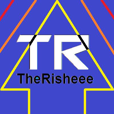 TheRisheee