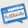 hotdoodle