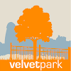 Velvetpark Media
