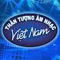 Vietnam Idol