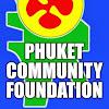Phuket Community Foundation