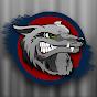 HarleyS (Wolfy)