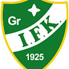 GrIFK B
