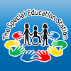 The Special Education Station