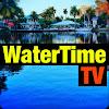 WaterTimeTV