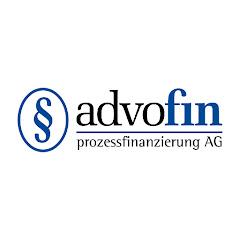 AdvoFin Prozessfinanzierung AG