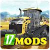 MODS-HUB.COM