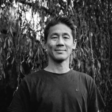 Steven Chow