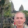 Richard Hintz