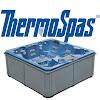 ThermoSpas Hot Tubs