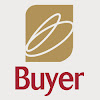 Buyer Advertising