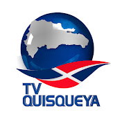 Tv Quisqueya en vivo