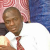 Moustapha Thiam - photo