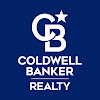 Coldwell Banker Residential Brokerage Baltimore/Washington