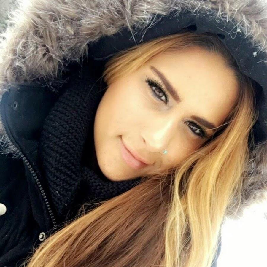 Karen Bassily - YouTube