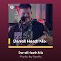 Darrell Heath