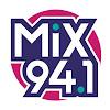 Mix 94.1 - Vegas' Best Music Mix Lives Here