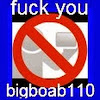 BigBoab110Haterz