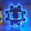 UNI_ Technology&Engineering