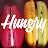 TheOfficialHungry